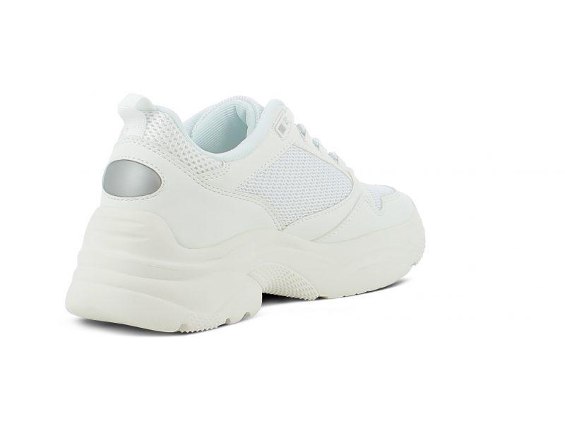 Keitele-White-0004