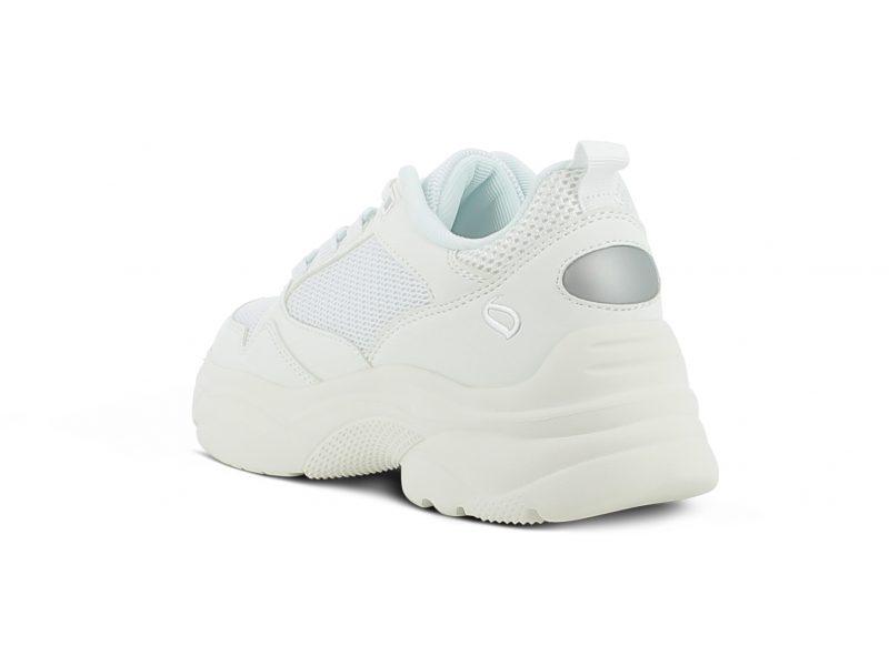 Keitele-White-0005