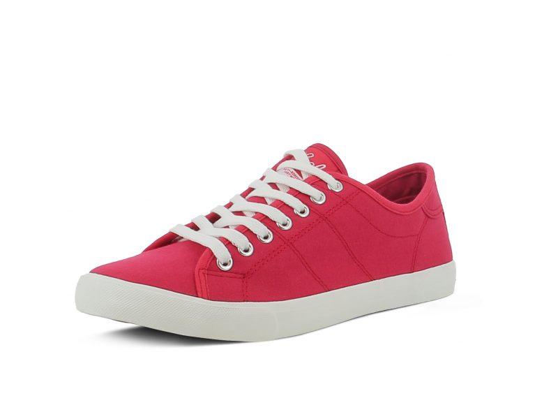 Kinna-Red-0001