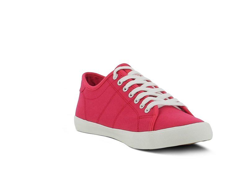 Kinna-Red-0002