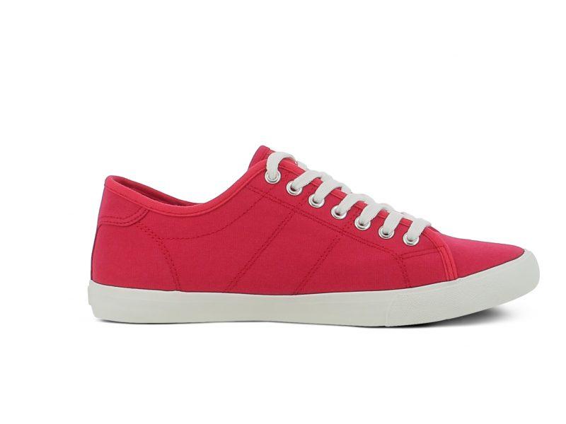 Kinna-Red-0003