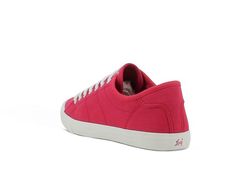 Kinna-Red-0005