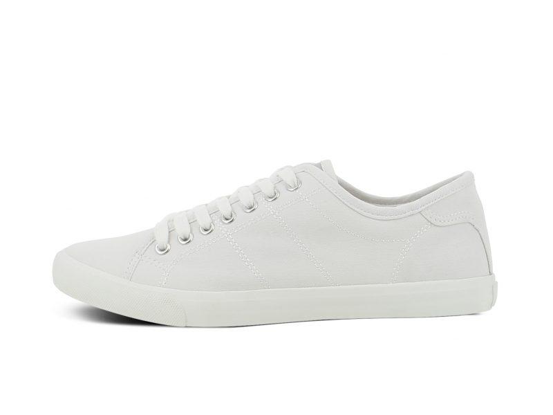 Kinna-White-0006
