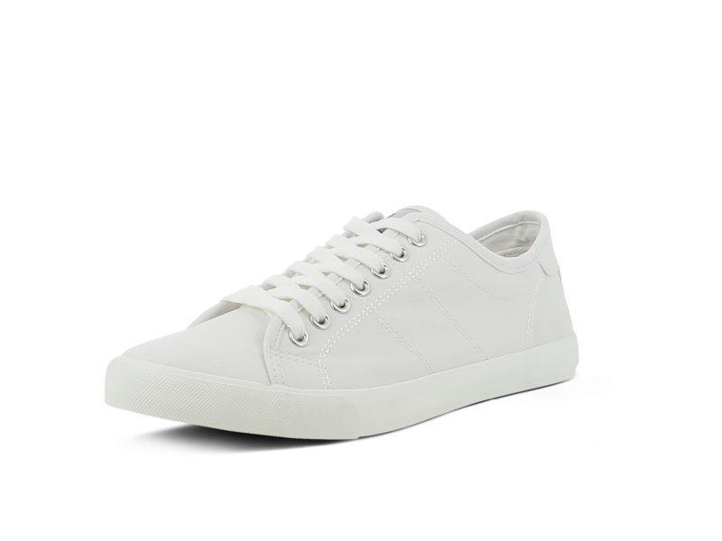 Kinna-White-0007
