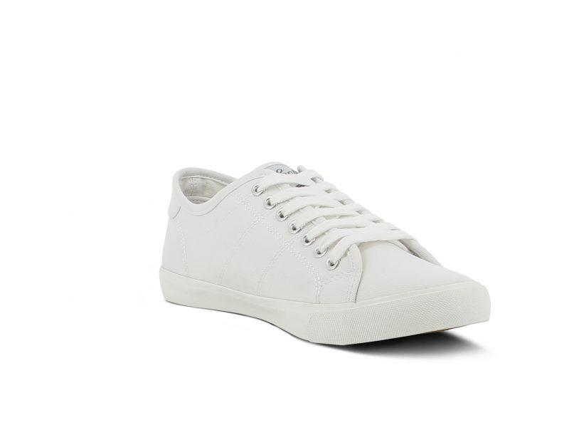 Kinna-White-0008