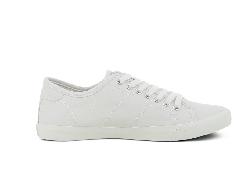 Kinna-White-0009