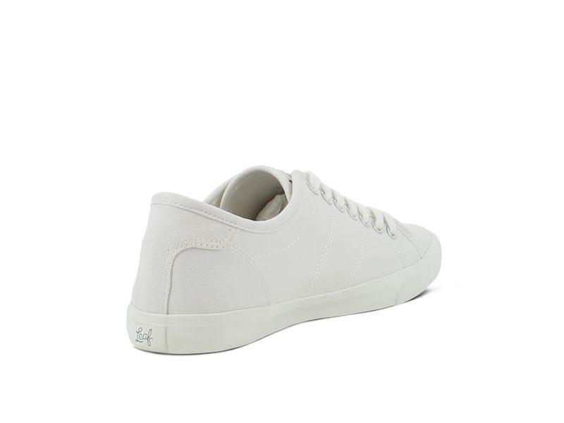 Kinna-White-0010