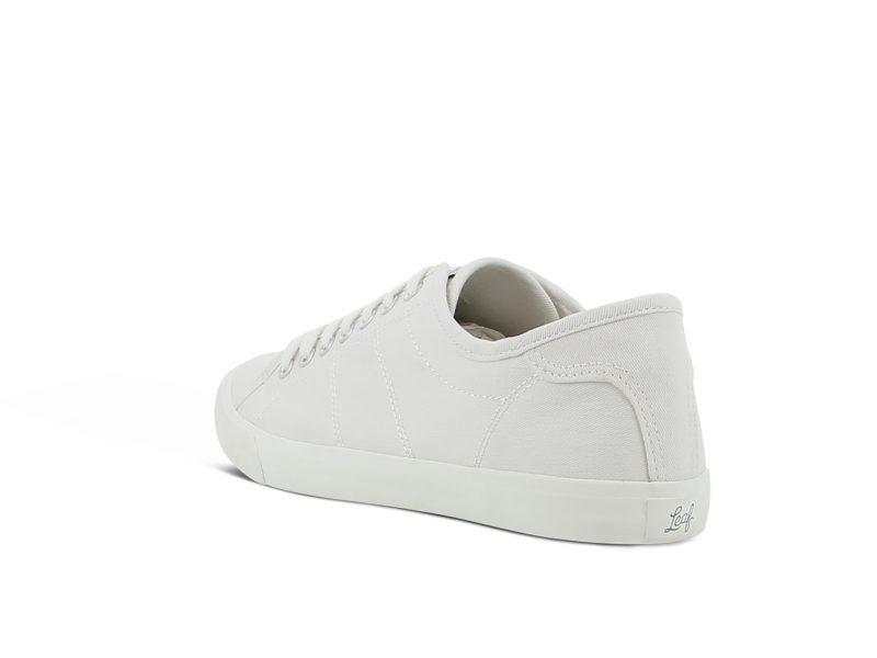 Kinna-White-0011