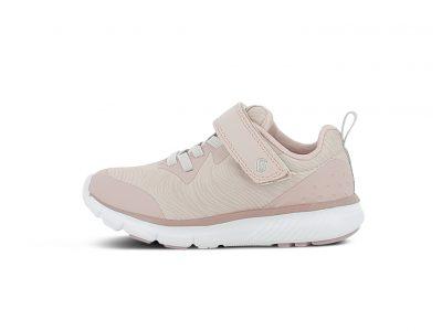 Kolima-Pink-0000