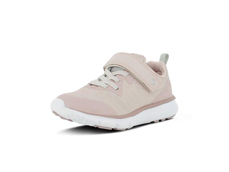 Kolima-Pink-0001