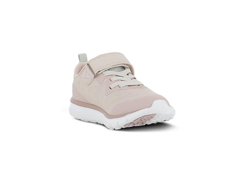 Kolima-Pink-0002