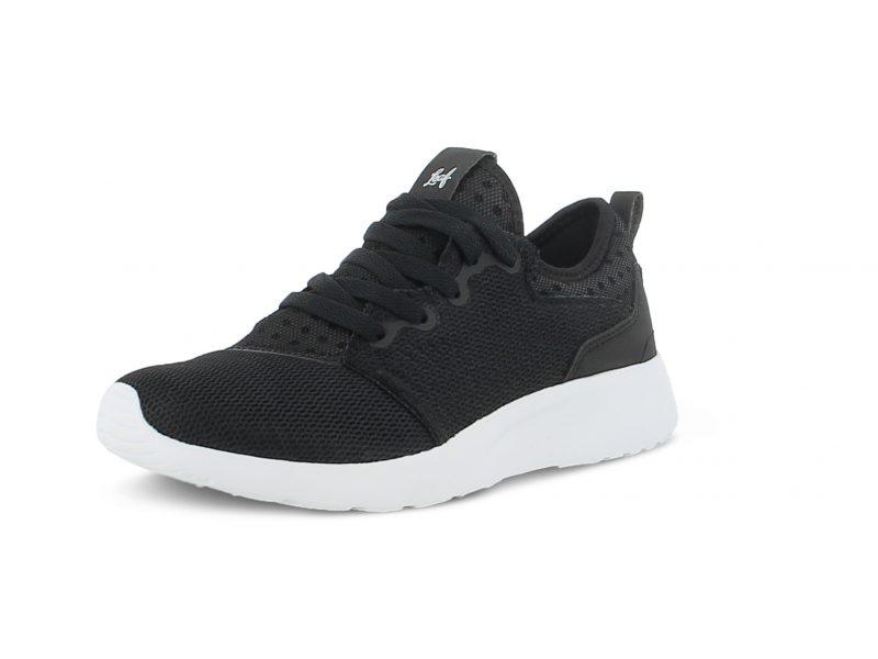 Lystrup-Black-0001