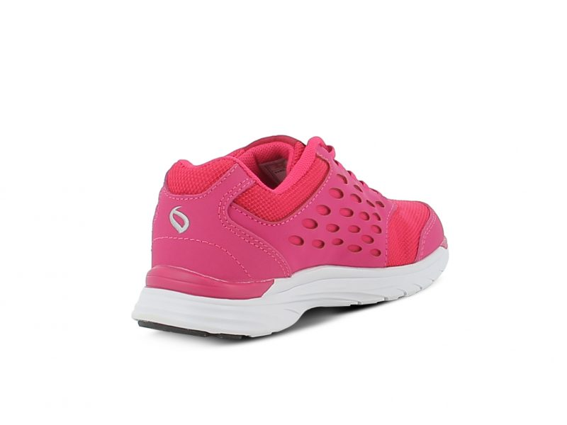Rotnes-Pink-0005
