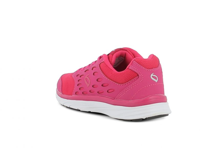 Rotnes-Pink-0006
