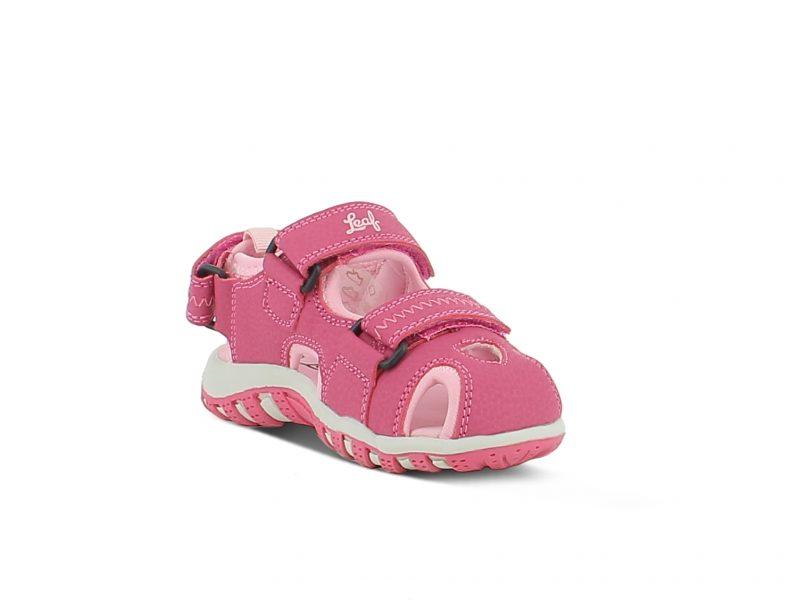 Runn-Pink-0002