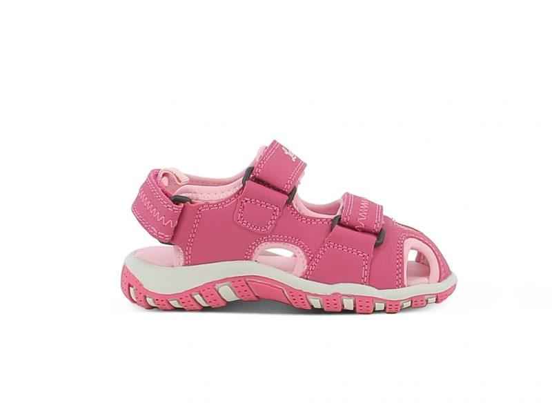 Runn-Pink-0003