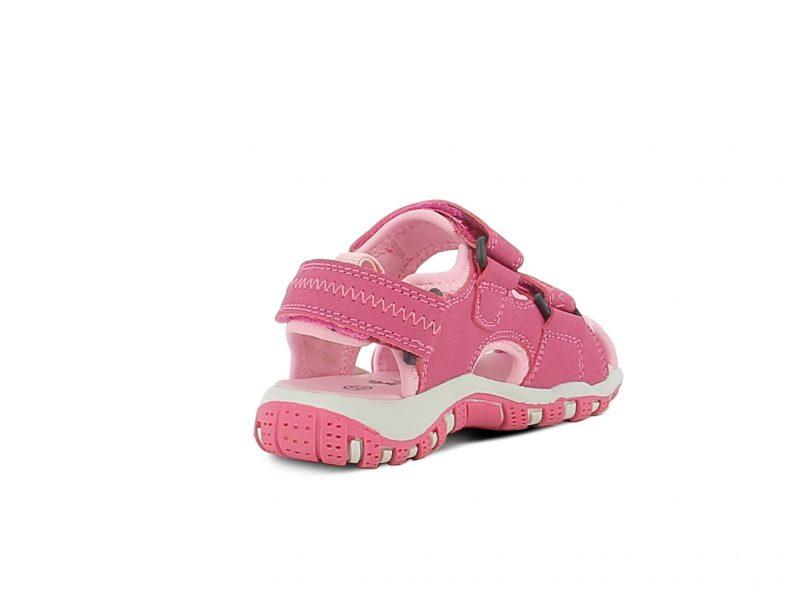 Runn-Pink-0004
