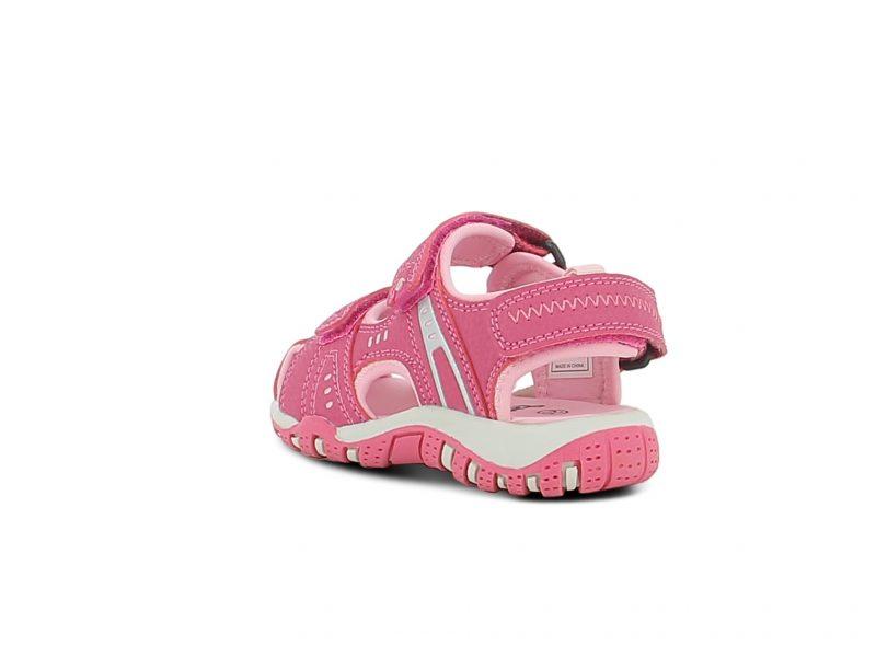 Runn-Pink-0005