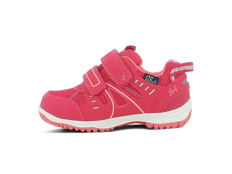 Viskan-Pink-0000
