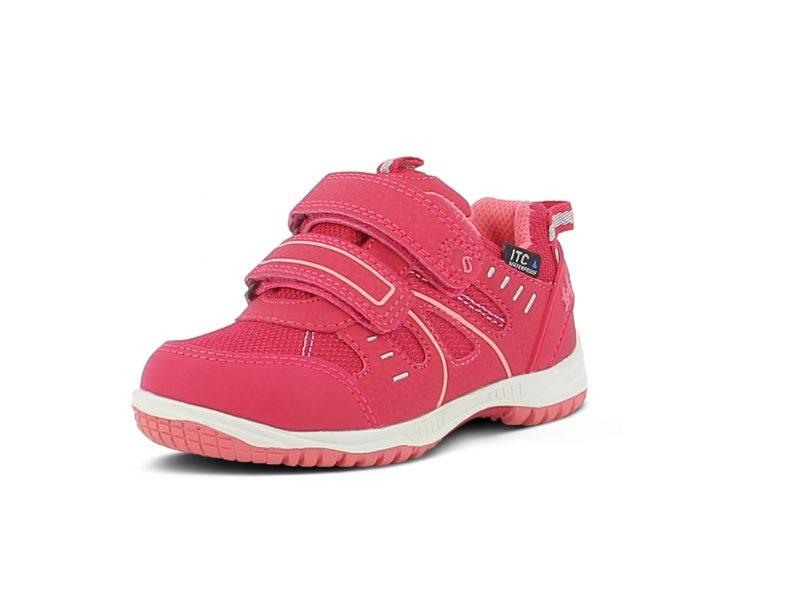 Viskan-Pink-0001