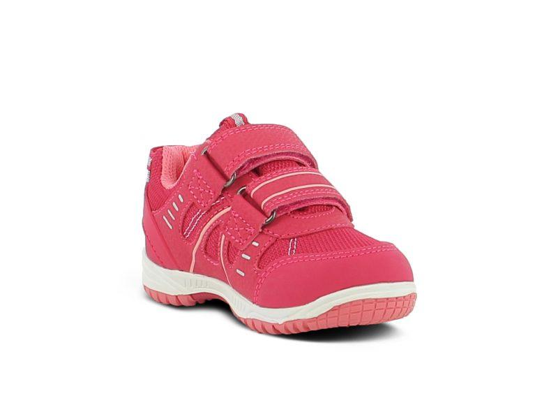 Viskan-Pink-0002