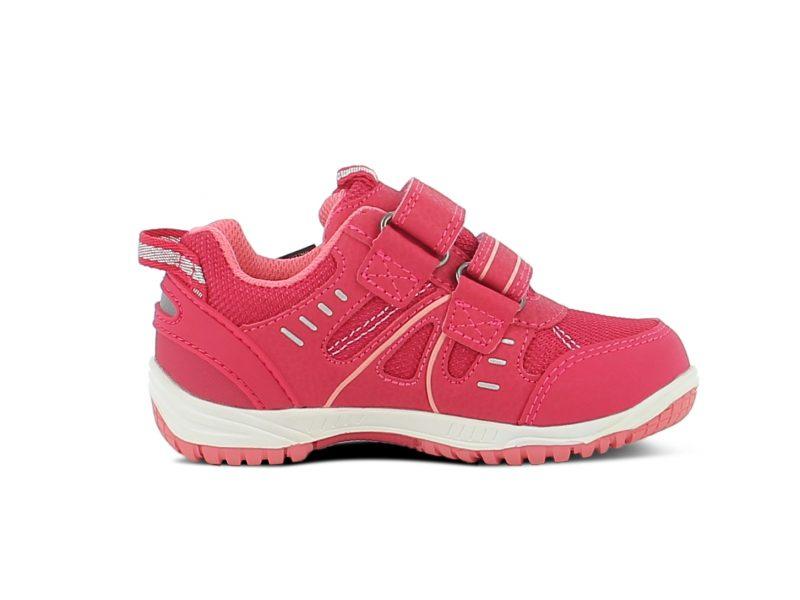 Viskan-Pink-0003