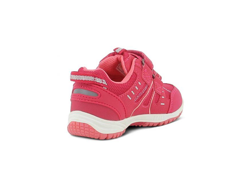 Viskan-Pink-0004