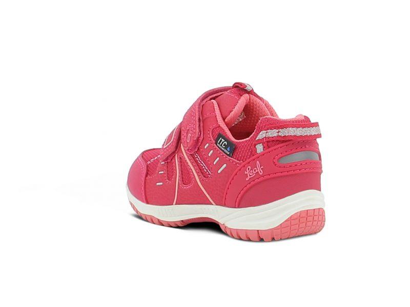 Viskan-Pink-0005