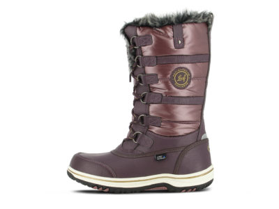 Frostby-Burgundy-0006