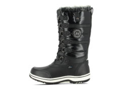 Frostby-SolidBlack-0006
