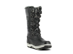 Frostby-SolidBlack-0008