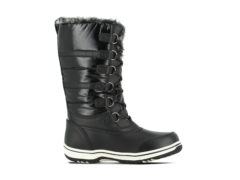Frostby-SolidBlack-0009