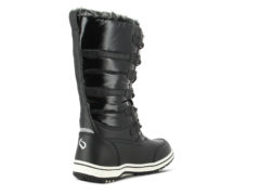 Frostby-SolidBlack-0010