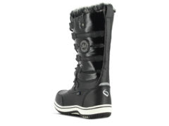 Frostby-SolidBlack-0011