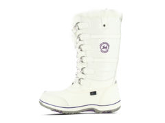 Frostby-White-0000