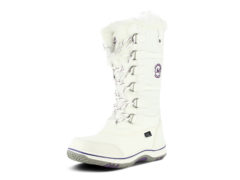 Frostby-White-0001
