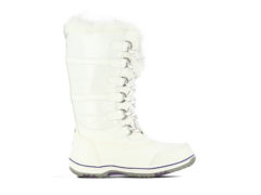 Frostby-White-0003