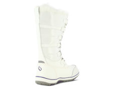Frostby-White-0004