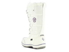 Frostby-White-0005
