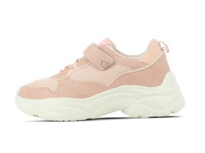 Tuna-Pink-0000
